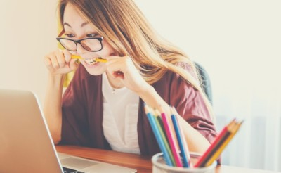 articles sur les épreuves orales du CAPES externe SVT